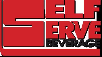 Self Serve Beverage